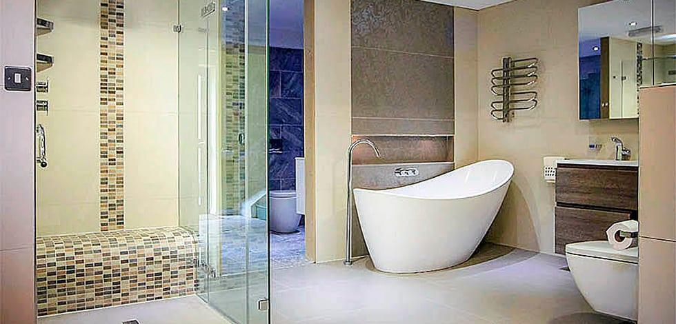 Bathrooms Dorset Luxury Bathrooms At Room H2o In Wareham