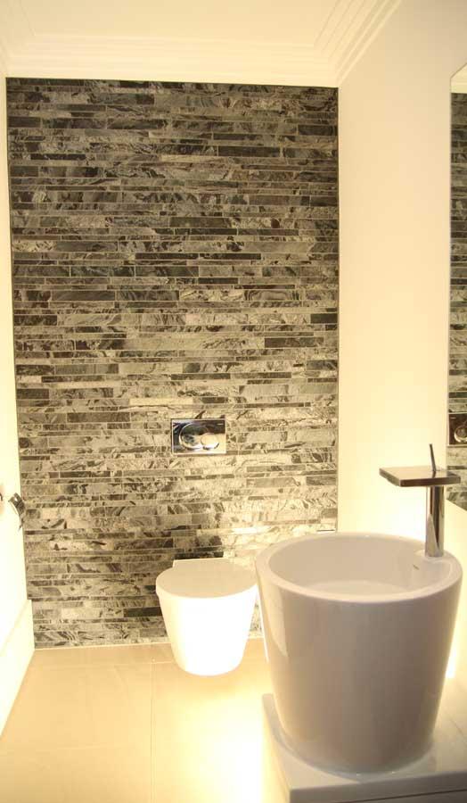 Tile showroom amp tiling specialist based in wareham dorset