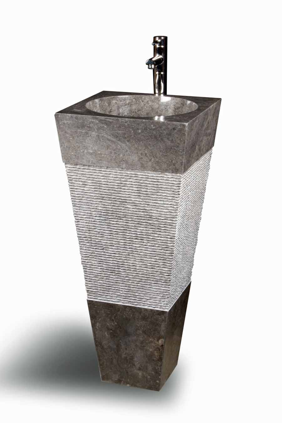 Bathroom Shower Tile Showroom besides JBL Speaker Cabi  Design Plans besides Kitchen Cabi  Refinishing Kit Rust Oleum besides Plumbing Shower Valve as well Decorating Dining Room Table. on wood cabinet diagram