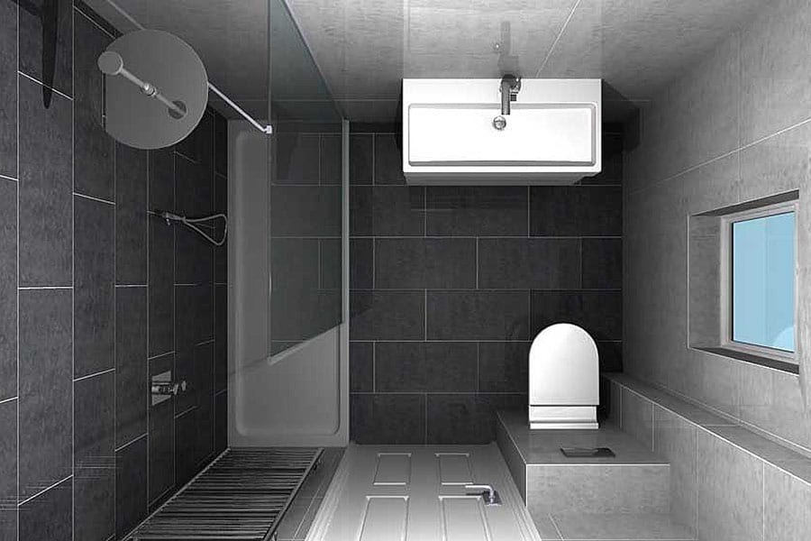 Digital Bathroom Design & Planning Dorset | Room H2o on new claw foot tub surrond, new art, new bathtub, new bedroom, new shower, new interior, new sink, new building, new cabinets, new pool, new porch, new gym, new toilet, new appliances, new furniture, new plumbing, new garage, new countertop materials,