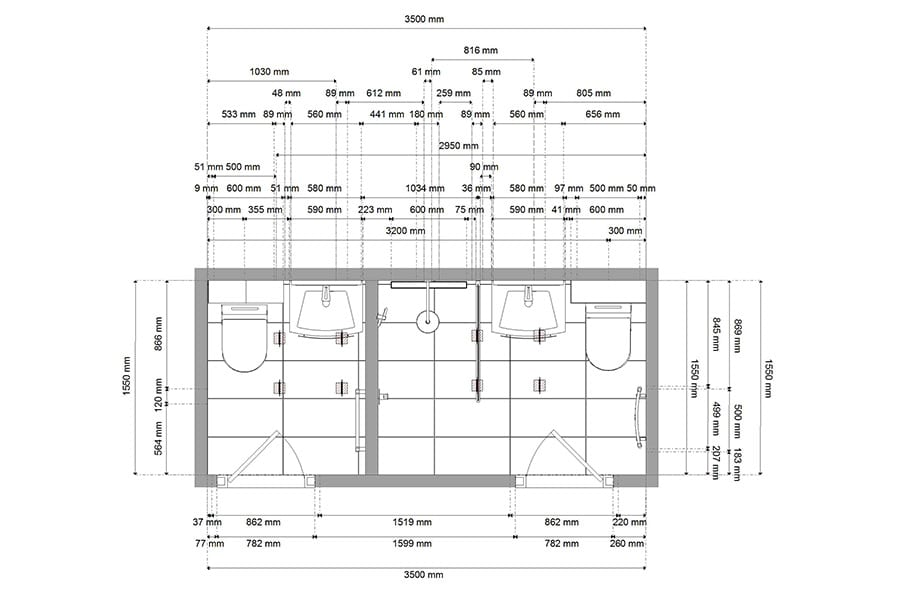 once the design is completed and agreed we provide clients with a design floor plan a product proposal including images colours and styles and 3d
