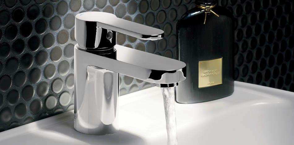 Dorset Bathroom Tile Showroom For Design Bespoke Bathroom Products