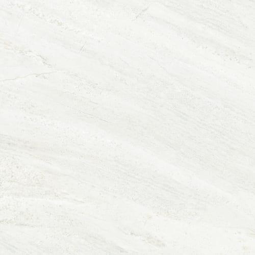 Granite Effect Floor Tiles Image Collections Modern Flooring