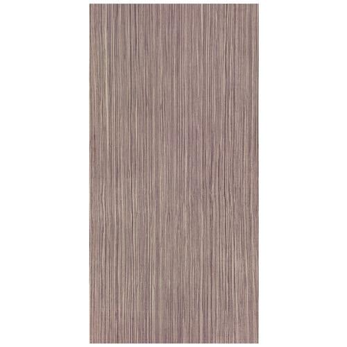 Light Wood Ultra Thin Large Format Wood Grain Effect Porcelain Tile