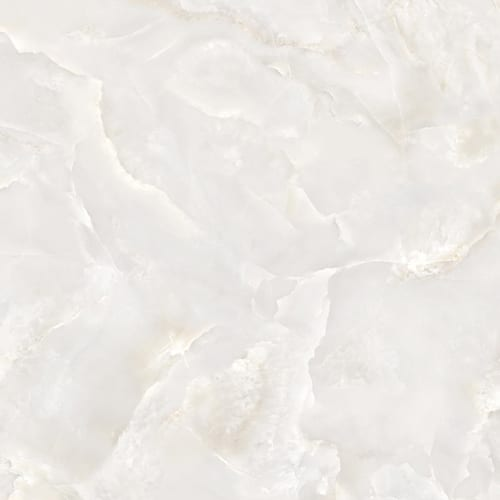 Aquabord Pvc Tongue Groove Light Grey Marble moreover White also Window sill detail drawing additionally Wood Design Collection Bianca Wood Plank Porcelain Tile Contemporary Floor Tiles Orange County furthermore Cement Tile Technical Info. on marble tile shower