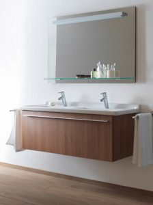 10_175duravit-stark-3-light-wood-bathroom-suite-with-wall-hung-double-basins