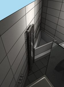 10_198initial-plans-for-and-awkwardly-shaped-triangular-ensiute-shower-room-designed-by-room-h2o