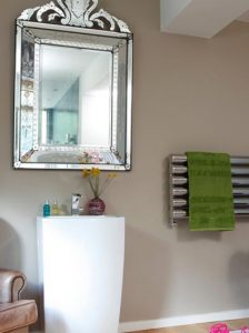 10_215jis-mayfield-stainless-steel-bathroom-radiator-1100-x-470