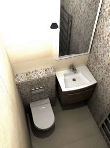 10_427a-compact-modern-cloakroom-with-mosaic-tiles-designed-by-room-h2o-using-virtual-worlds-bathroom-design-software