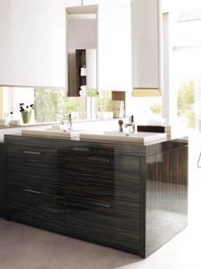 10_433duravit-2nd-floor-contemporary-bathroom-suite-with-double-wash-basins