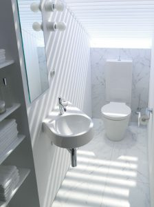 10_485small-cloak-room-with-duravit-architec-suite-and-built-in-storage