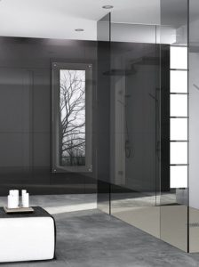10_509fiora-silex-wetroom-tray-with-framless-glass-shower-screen