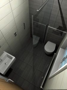 10_531a-concept-for-a-small-wetroom-with-space-saving-toilet-and-basin-designed-with-virtual-worlds-by-room-h2o-bathrooms