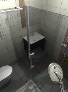 10_70virtual-design-for-a-luxury-ensuite-shower-room-viewed-from-inside-the-frameless-shower-enclosure
