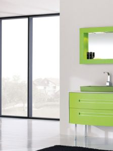 10_725fiora-colours-green-bathroom-suite-with-free-standing-wash-stand