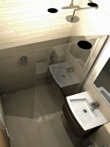 10_81this-designer-wetroom-features-a-bespoke-frameless-glass-walkin-shower-screen-manufactured-by-room-h2o