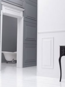 10_820fiora-vivaldi-black-classical-bathroom-furniture