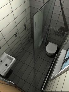 10_842a-concept-for-a-small-wetroom-with-space-saving-toilet-and-basin-prior-to-final-rendering