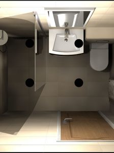 10_989a-small-wetroom-with-walkin-shower-screen-designed-by-room-h2o-using-virtual-worlds-bathroom-design-software