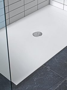 22_356duravit-stark-white-low-profile-luxury-shower-tray-with-central-high-flow-waste