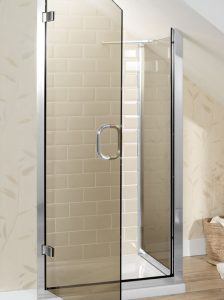 22_393a-bespoke-classic-mode-angled-hinged-shower-door-for-a-loft-conversion