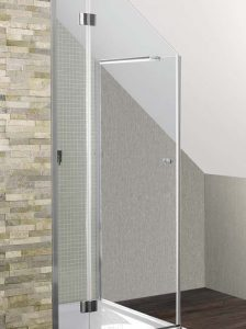 22_414a-bespoke-simpsons-design-angled-semi-frameless-shower-door-for-a-loft-conversion