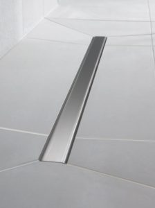 24_698impey-aqua-3-stainless-steel-linear-wetroom-drain-and-tiling-detail