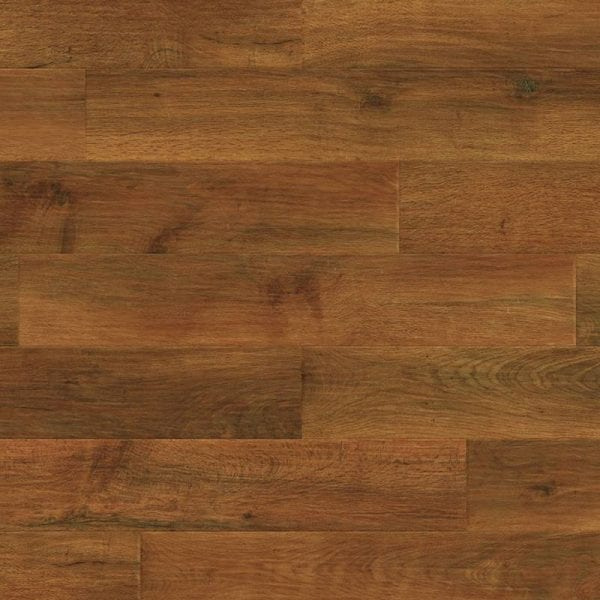 Karndean Art Select Dawn Oak Vinyl Flooring