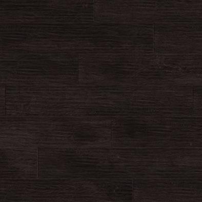 Karndean Art Select Midnight Oak Vinyl Floor Planks