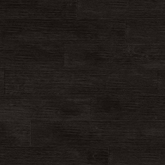 Karndean Art Select Midnight Oak Vinyl Floor Planks