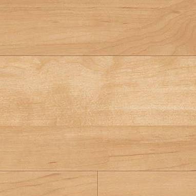Karndean Knight Tile Sycamore wood effect vinyl plank floor tiles