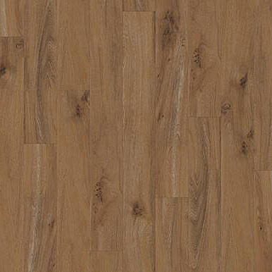 Karndean Knight Tile Tudor Oak wood effect vinyl plank floor tiles