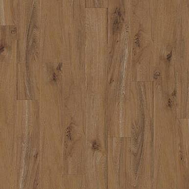 Karndean Knight Tile Tudor Oak wood effect vinyl plank floor tiles