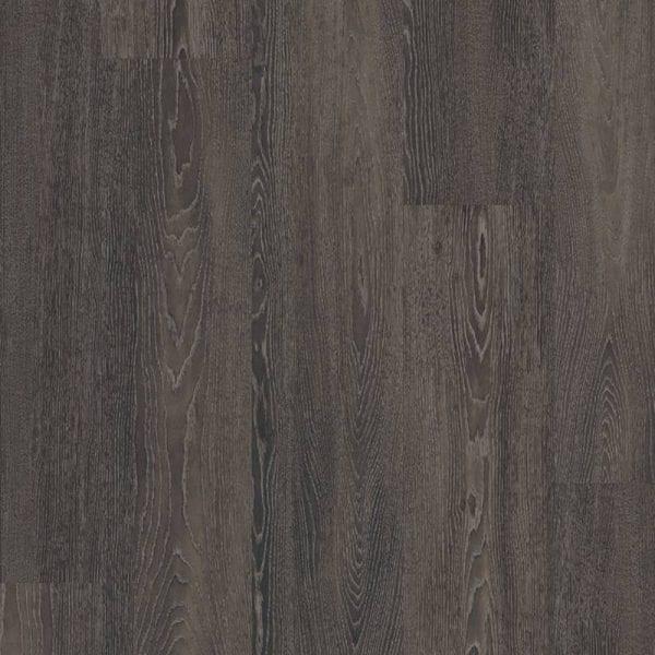 Karndean opus argen KP141 vinyl floor tile surface detail