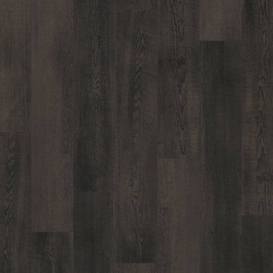 karndean carbo vinyl flooring
