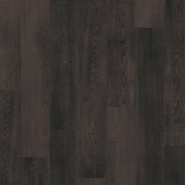 karndean carbo vinyl flooring