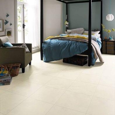 Karndean luna stone effect vinyl flooring