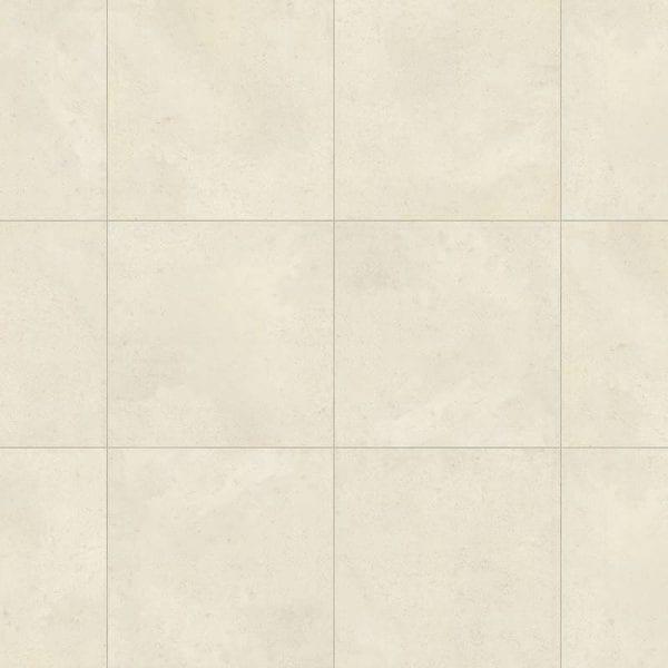 Karndean luna stone effect vinyl flooring detail