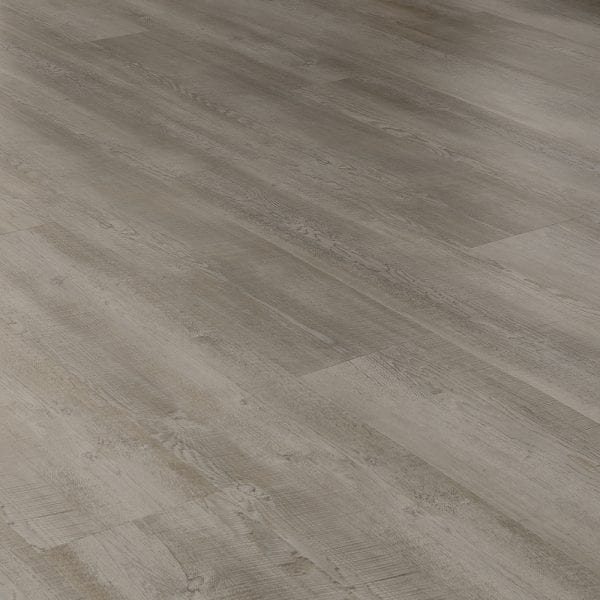 Karndean Magma vinyl flooring surface detail