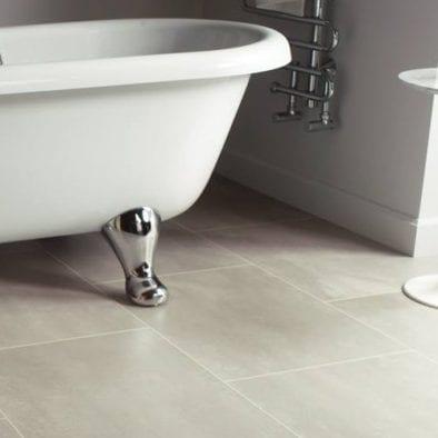Karndean Opus Mico Stone effect vinyl floor tiles
