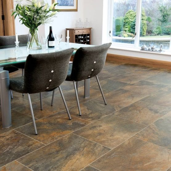 Karndean Art Select Melbourne Vinyl Floor Tiles