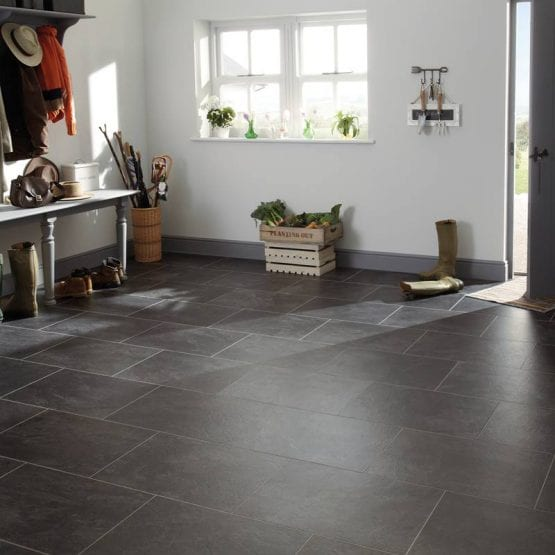 Karndean Art Select Canberra Vinyl Floor Tiles