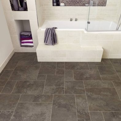 Karndean Art Select Herm Vinyl Floor Tiles