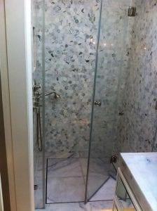 chelsea-frameless-bifold-shower-1