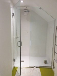 frameless-inline-loft-shower-5