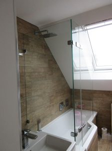 frameless-loft-bath-screen-7