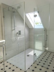 frameless-loft-shower-1