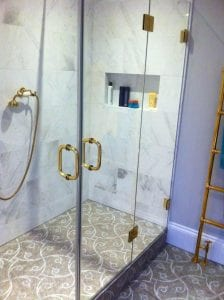 gold-frameless-shower-1