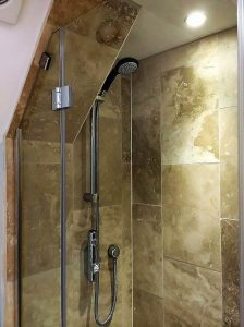 rumfitt-andover-semi-frameless-shower-2