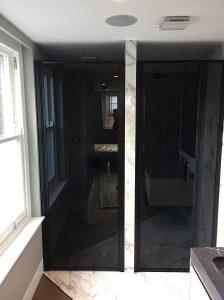 soho-black-glass-doors-3